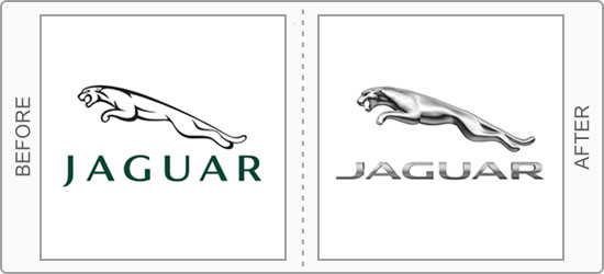 jaguar-logo-redesign-2012