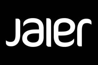 ambigramma-logo-design-jaler