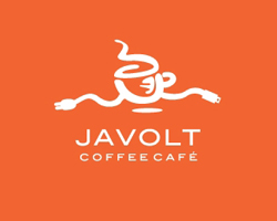 logo-design-electrifying-javolt