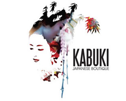 logo-design-japanese-style-origami-kabuki
