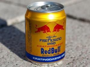 krating-daeng-drink