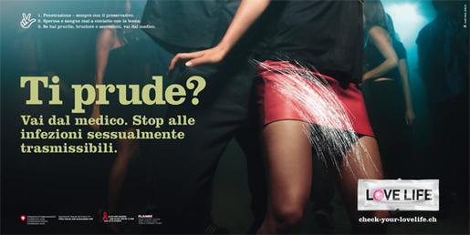 graphic-funny-publicity-durex