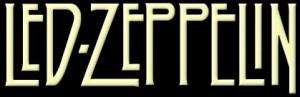 led-zeppelin-logo-design