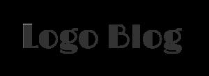 logo-design-font-limelight