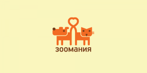 logo-funny-design-graphic-naughty-zoomania