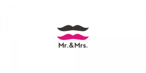 logo-funny-design-graphic-naughty-mr-mrs