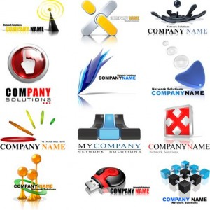 graphic-logo-design-work