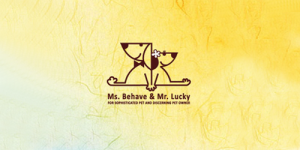 logo-funny-design-graphic-naughty-behave-lucky