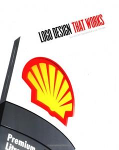 amazon Logo Design That Works