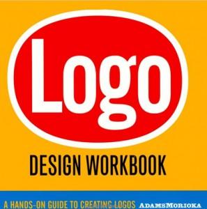 amazon Logo Design Workbook