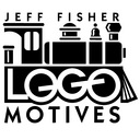 jeff fisher design