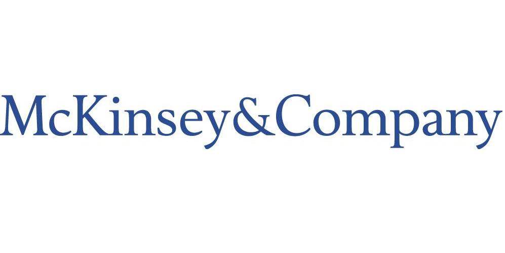 Logo_McKinsey
