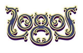 ambigramma-logo-design-logos