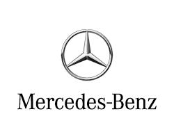 logo-mercedes-benz-auto-motors-design-brand-naming