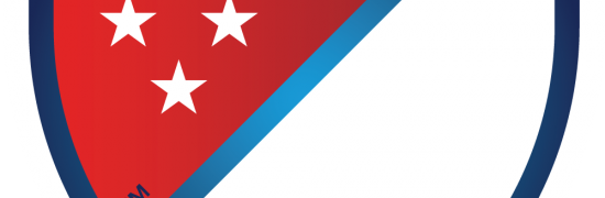 Nuovo Logo Per La Major League Soccer