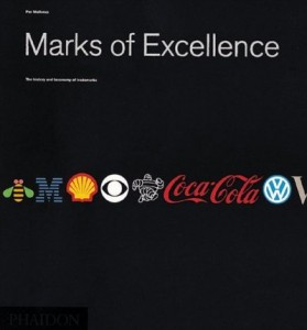 amazon marks of excellence