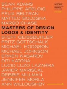 amazon masters of design