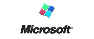 logo-microsoft-pc-design-color-modified