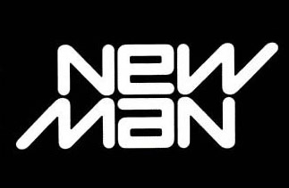ambigramma-logo-design-new-man