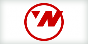 northwest-airlines-logo-design-symbol