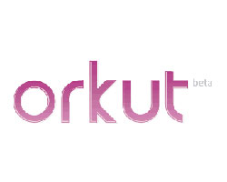 orkut-logo-design