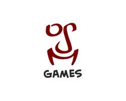 gaming-logo-design-osm-games