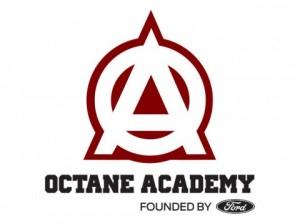 octane-academy-logo-design-symbol