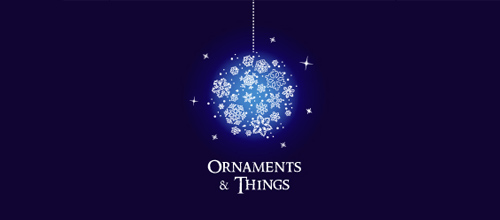 christmas-logo-design-ornaments-things