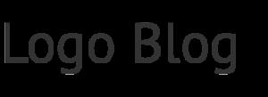 logo-design-font-pt-sans