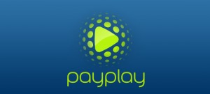 logo-design-music-concept-pay-play