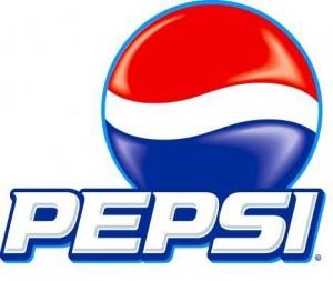 pepsi-logo-design-symbol