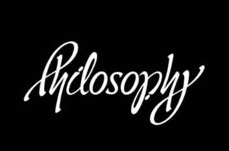 ambigramma-logo-design-philosophy