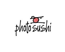 logo-design-japanese-style-origami-photo-sushi