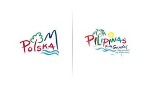 logo-design-similar-concept-pilipinas-polska