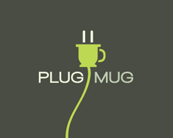 logo-design-electrifying-plug-mug