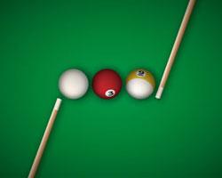gaming-logo-design-pool