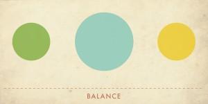 design-logo-balance