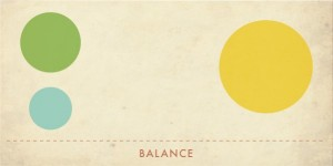 design-logo-balance-gradient
