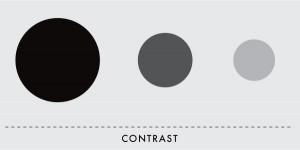 design-logo-contrast