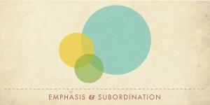 design-logo-emphasis