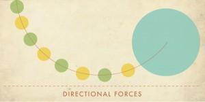 design-logo-directional-forces