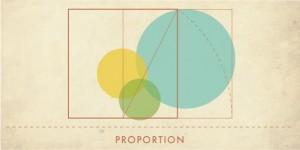 design-logo-proportion-golden-ratio