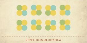design-logo-repetition-rhythm
