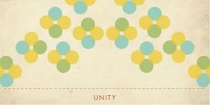 design-logo-unity-variety