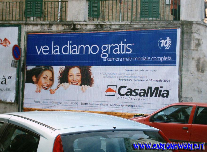 graphic-funny-publicity-casamia