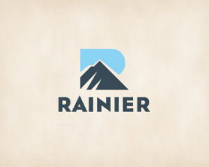 logo-design-inspiration-summer-2011-rainier