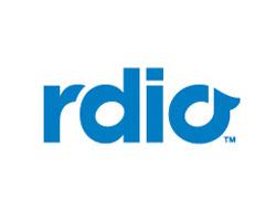 minimal-logo-design-hidden-message-rdio