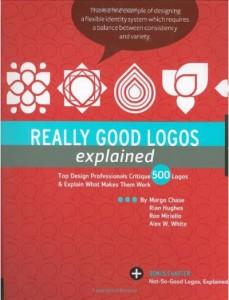 amazon Really Good logos Explained