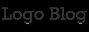 logo-design-font-rokkitt