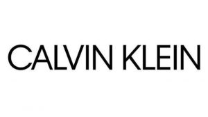 5 trend del logo design 2018